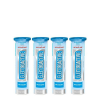 ACTIVLAB – ELECTROACTIVE – COMPLETE ELECTROLYTE REPLENISHMENT – 4 x 20 TABLETTA