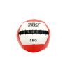 360GEARS - MEDICINE BALL/ WALL BALL - 5 KG
