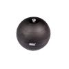 360GEARS - CROSSTRAINING PRO SLAM BALL - 9 KG