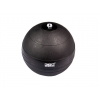 360GEARS - CROSSTRAINING PRO SLAM BALL - 8 KG