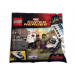 LEGO Super Heroes The Hulk 5003084