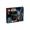 LEGO 75095 LEGO Star Wars Tie Fighter UCS