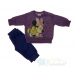 Disney Minnie baba szabadidő együttes (méret:68-92)