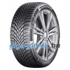 Continental WinterContact TS 860 ( 215/55 R16 93H )