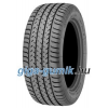 MICHELIN TRX GT ( 240/45 ZR415 94W )