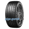 Kumho Ecsta PS91 ( 285/35 ZR20 (104Y) XL )