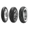 Dunlop American Elite ( 100/90-19 TL 57H Első kerék, M/C )