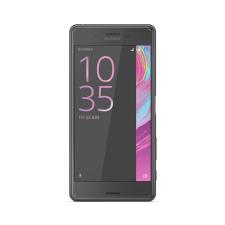 Sony Xperia X Performance F8131 mobiltelefon