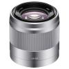 Sony 50mm f/1.8 OSS (Sony E) (SEL50F18)