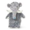 MY Blue Nose Friends 18cm Mamut