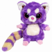 YooHoo Vörös Panda Plüss - 12 cm