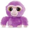 YooHoo Csimpánz Plüss - 12,5 cm