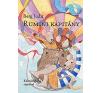 Berg Judit Rumini kapitány gyermek- és ifjúsági könyv