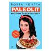 Posta Renáta Paleolit fogások édes kettesben