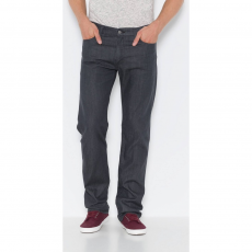 Levis 504 Regular Straight Fit Utcai nadrág D (29990-0469-o_0469-Newby)