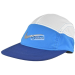Nike Sapka Sapka Nike Zip AW84 Running Hat W 778371-406