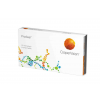 Proclear Compatibles Sphere 3 db