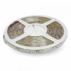 LED szalag 3528 - 60LEDs Hideg fehér IP65 2031