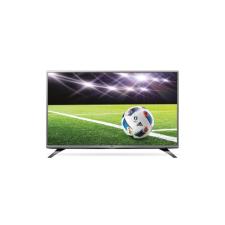 LG 43LH560V tévé