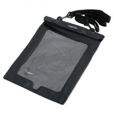 LogiLink Beach Bag vízálló tablet tok fekete AA0037 tablet tok