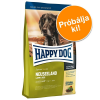 Happy Dog supreme 1 kg akciós áron! - Sensible Canada