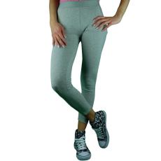 DEVERGO női leggings