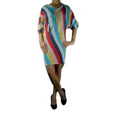 Mayo Chix női ruha Naomi