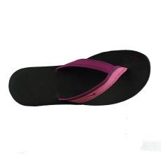 Nike női papucs WMNS CELSO GIRL THONG