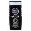 Nivea tusfürdő 250 ml Shower active clean