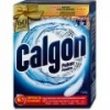 Calgon 2 in1 500g
