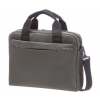 SAMSONITE Network2/Laptop Bag 11