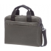 "SAMSONITE Network2/Laptop Bag 11""-12.1""/Iron Grey"