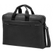 "SAMSONITE Network 2 notebook táska 17,3"" charcoal"