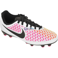 Nike cipő Futball Nike Magista Onda FG Jr 651653-106