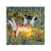 Spyro Gyra The The First Ten Years CD