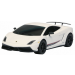 Buddy Toys BRC 24.012 1:24 Laborghini Gallardo Superleggera LP 570-4 (fehér)