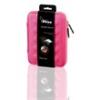 Vireo CV210PNK Bubble Sleeve táska