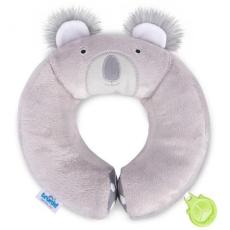 Trunki Nyakpárna - Koala