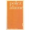Jelenkor Macskaregény - Polcz Alaine