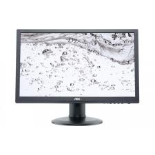 AOC M2060PWQ monitor
