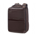 "SAMSONITE Cityscape/Class Laptop Backpack 15.6"" Exp./Brown"