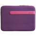 "SAMSONITE Colorshield Laptop Sleeve 13.3"" lila-pink laptop tok"