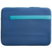 "SAMSONITE Colorshield Laptop Sleeve 15.6"" kék világoskék laptop tok"