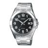 Casio MTP-1308PD-1BVEF