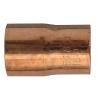 IBP Forrasztható réz szűkítő 35-28mm, egy tokkal, KB