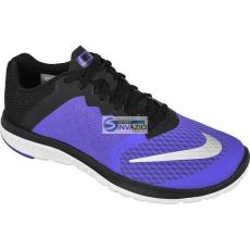 Nike cipő síkfutás Nike FS Lite Run 3 W 807145-500