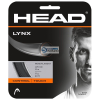 Head Naciąg Head Lynx 17 281784 fekete