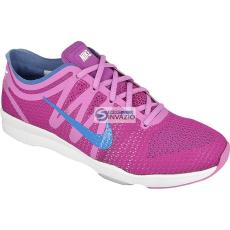 Nike cipő Edzés Nike Air Zoom Fit 2 W 819672-500