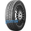 Uniroyal All Season Expert ( 225/55 R16 99V XL )
