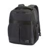 SAMSONITE Cityvibe/Laptop Backpack 13